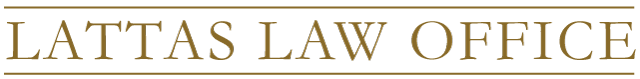 Lattas Law Office